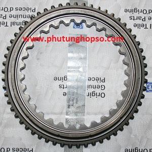 Vòng Đồng Tốc 1310304102                                             ...