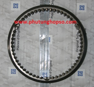Vòng Đồng Tốc 1310304202