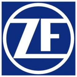 Bót Lái ZF Hyundai Trago